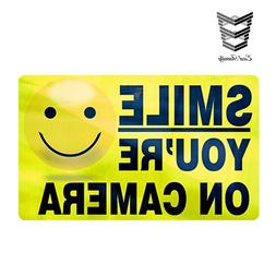 EARLFAMILY 13cm X 8cm Car Styling Car <font><b>Sticker</b></