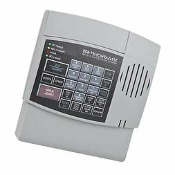 Sensaphone 400 Monitoring System, 4-Channel