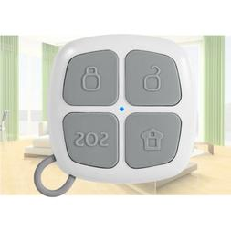 433MHz Wireless Remote Controller For GOLDEN SECURITY Home B