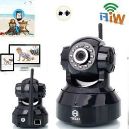 5-in-1 8CH 1080N DVR 4 x Outdoor IR-CUT CCTV Camera Security