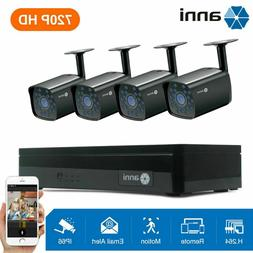 8ch 1080p dvr 1tb hdd ir night