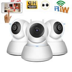 8CH 5in1 HDMI 1080N DVR Outdoor IR-CUT Camera Home Security