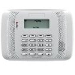 Honeywell 6152 Fixed English Security Keypad REPLACEMENT FOR