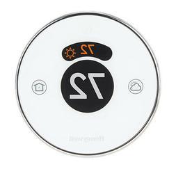 Honeywell Lyric Round Wi-Fi Thermostat - TH8732WF
