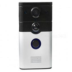 KELIMA 7.2MP Home Security Anti-theft Remote Alarm System Sm