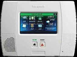 "LYNX Touch L5210 4.3"" Display w/Video Wireless Control Panel"