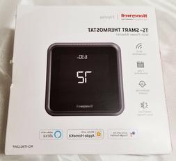 "NEW Honeywell Lyric T5+ ""Plus"" Wi-Fi Programmable Digital Sm"