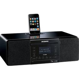 Sangean DDR-63 All-in-One Table Top with WiFi Internet, FM-R