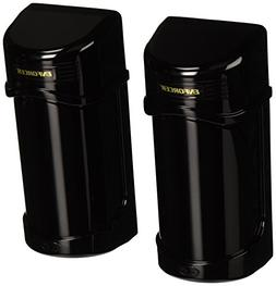 Seco-Larm E-960-D90Q Twin Photo Beam Detectors with Laser Be
