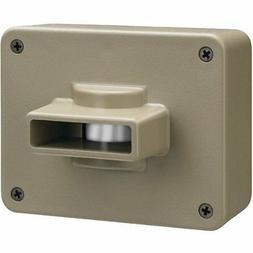Wireless Driveway Alert Alarm Motion Outdoor System Sensor S