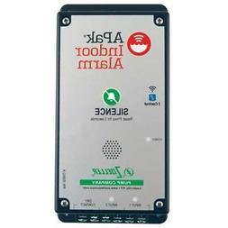 Zoeller 10-4013 APak Z Control Enabled Indoor Alarm System