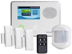 alarm system gckit311 gc2 3 1 1