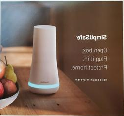 SimpliSafe: All-new 11-piece home security alarm system | La