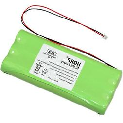Back-Up Battery for DSC SCW Power-Series Security Alarm Syst