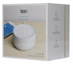 Nest Secure Alarm System Starter Pack  - White - Brand New S