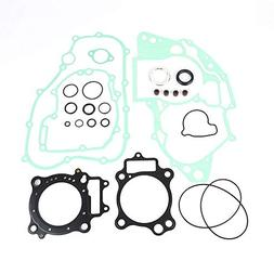 China : Auto Parts Complete Gasket Kit Replacement for Honda