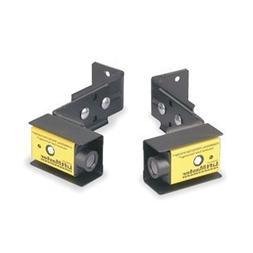 Commercial Photo Eye System, PR 1