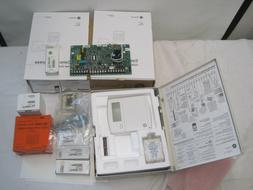 Concord Express 60-806 GE Security Panel Alarm System