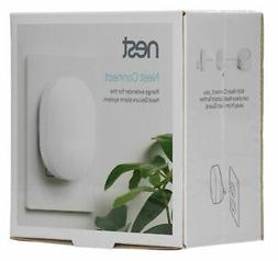 Nest Connect Range Extender for Sent Security Alarm System M