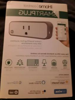 iHome Control iSP6 SmartPlug