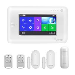 DIGOO DG-HAMA Alexa Wireless Home and Business Security Alar