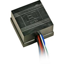 Directed Electronics - Door Lock Relay Assembly
