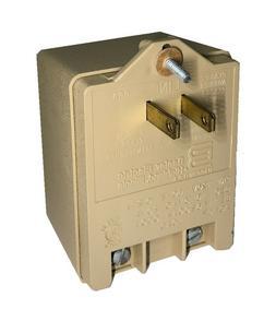 Basler Electric Alarm System Transformer NEW 16.5 VAC 20W 20