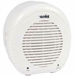 electronic barking dog alarm ewd 1 home