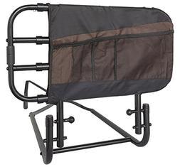 EZ Adjust Bed Rail