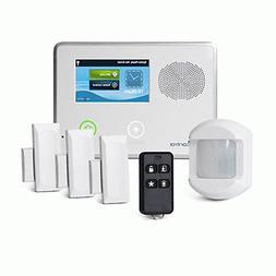 2gig 3G Go Control 311 Kit - GCKIT311