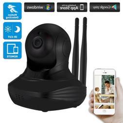 KERUI HD1080P IP Camera Wireless Cloud Storage Alarm Securit