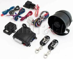 K9 K9MUNDIALSSLA Vehicle Security And Keyless Entry System