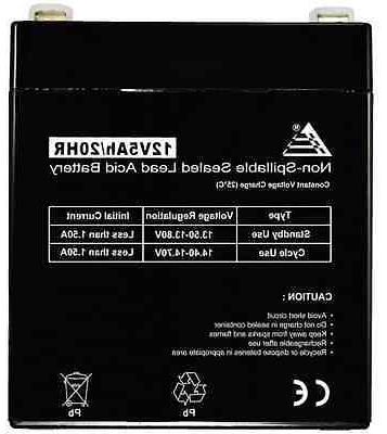 12V-5AH-Sealed-Lead-Acid-Battery-for-Alarm-System-Home-Secur