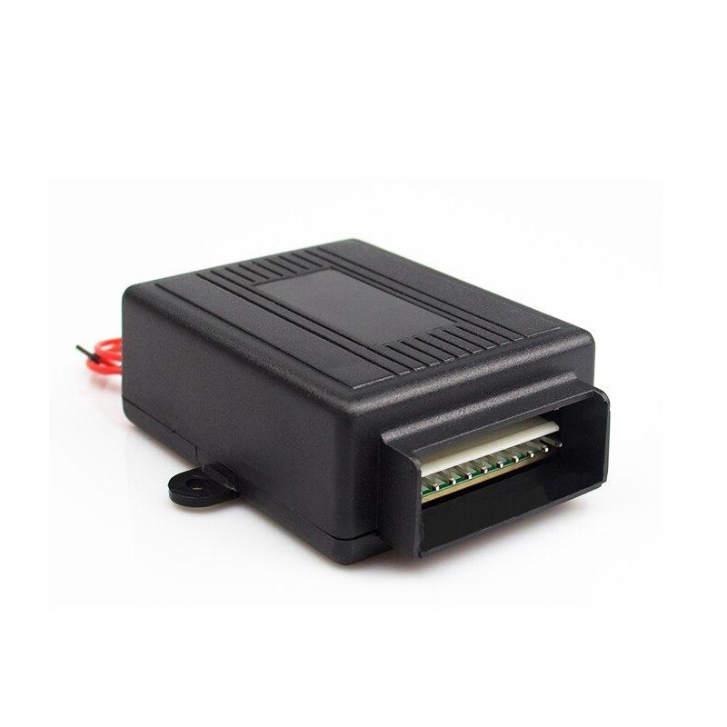 Eunavi 12V <font><b>Car</b></font> Remote Kit Lock Locking Vehicle Keyless Entry <font><b>System</b></font> hot selling