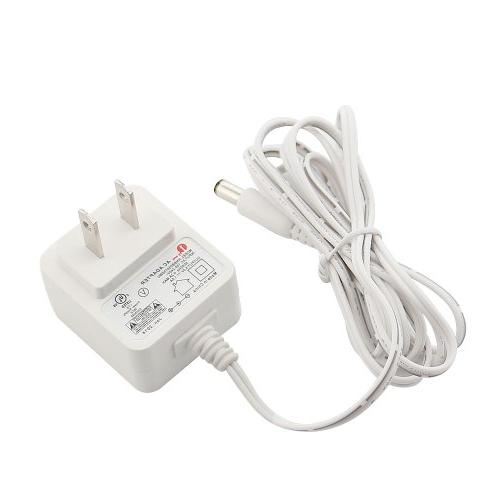 1byone Wall Power Plug 5V 1A AC Adapter, Battery Eliminator