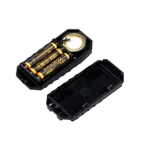 Car Vehicle Protection Keyless Security Remote Control