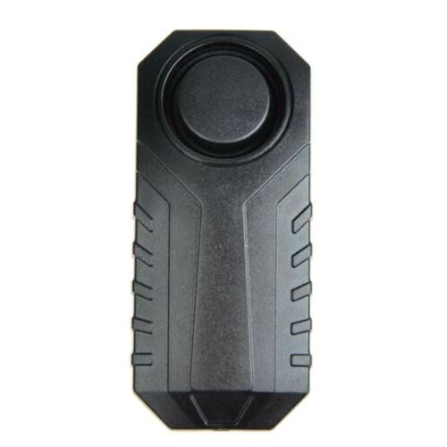 Car Protection Keyless Security Remote