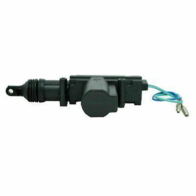 APS25Z 800FT Car Alarm 2 Universal Actuator