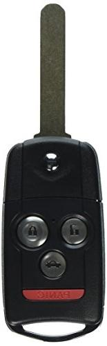 Acura 35111-SEP-306 Remote Control Transmitter for Keyless E