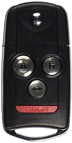 Acura 35111-SEP-307 Remote Control Transmitter for Keyless E