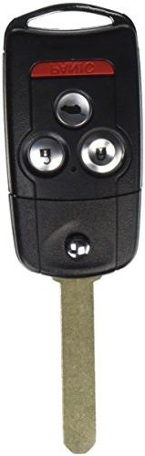 Acura 35111-STX-326 Remote Control Transmitter for Keyless E