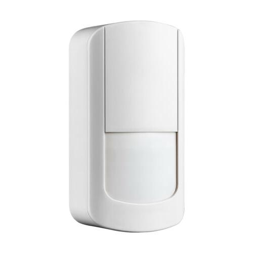 433MHz Sensor SECURITY system