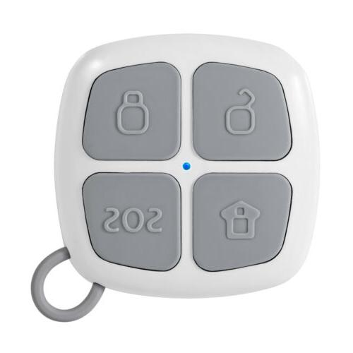 433MHz For Burglar System
