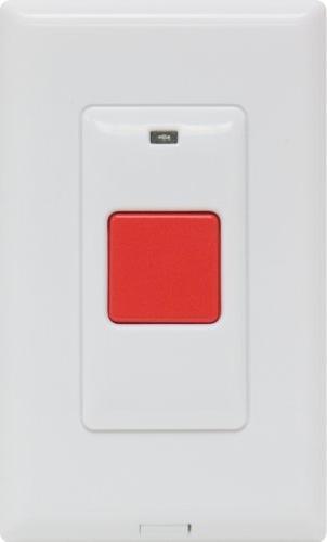 45145 wall mount choice alert