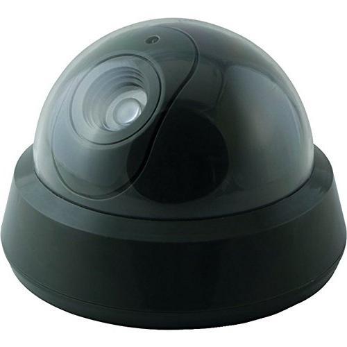 GE Camera LED Dome