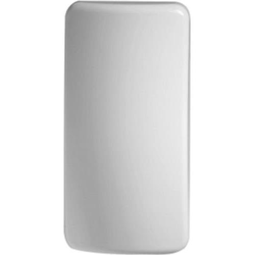 5815 - Honeywell Wireless Door Window Transmitter