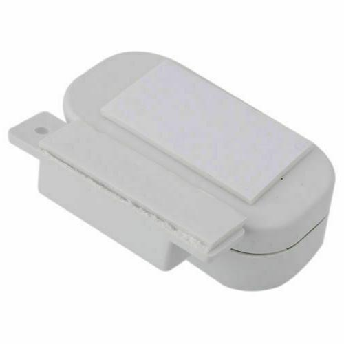 6 pcs WIRELESS Home Window Security ALARM System Sensor