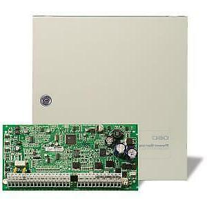Digital Security Controls PC1832NK 8 ZONE HYBRID CONTROL PAN