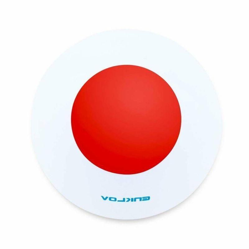 ENKLOV Wireless Strobe Siren for W10 W20 K5 Home Alarm Syste
