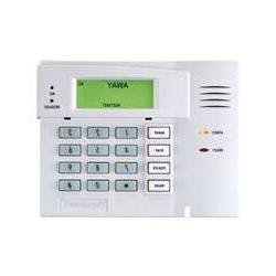 Honeywell 5828V Ademco Wireless Talking Keypad